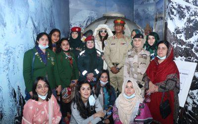 Visit Pride of Pakistan Celebrities